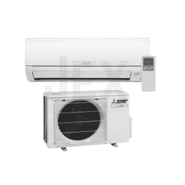 Mitsubishi Starmex System 1 GN Series