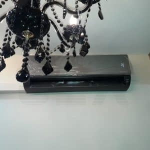 LG Artcool Plus System 3 (5 Ticks)