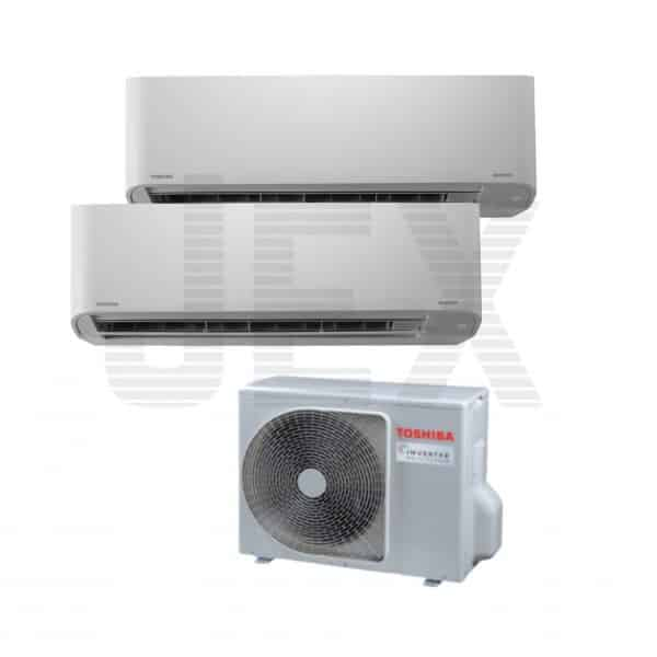 toshiba youme aircon system 2